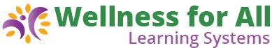 Wellness For All Learning Systems